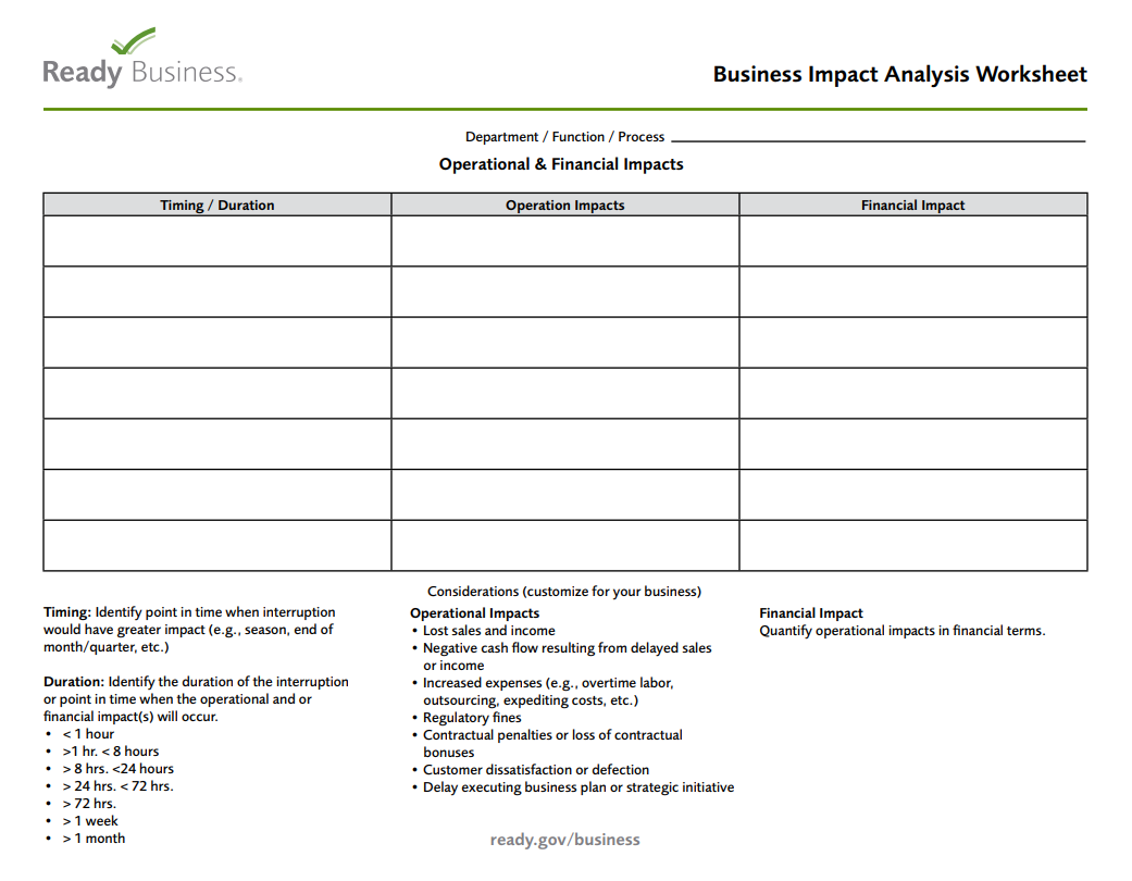 tradebe-safety-blog-readygov-business-impact-worksheet