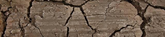 Soil & Ground Repair